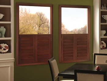 energy saving plantation shutters norco ca