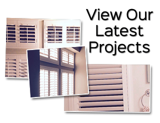 shutter installation norco california