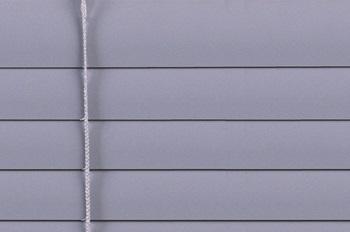 aluminum blinds norco ca