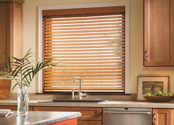 faux wood blinds norco ca