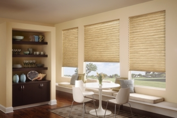 honeycomb cellular shades norco ca