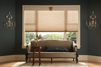 window treatment motorization norco ca