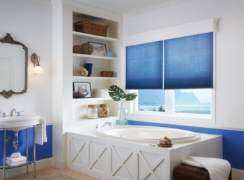 roller shades norco ca