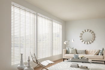 vinyl blinds norco ca