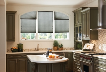 window blinds La Verne ca