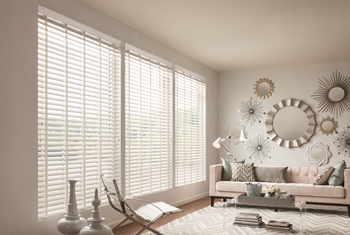 window blinds brea ca