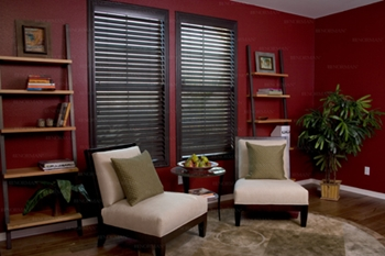 window blinds corona ca
