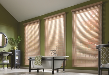 window blinds jurupa valley ca