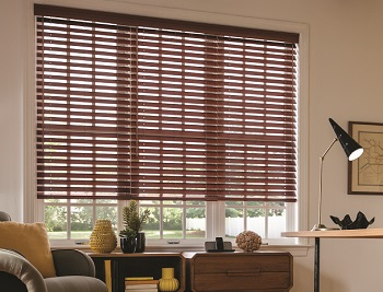window blinds norco ca