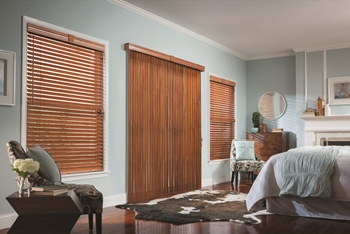 window blinds ontario ca