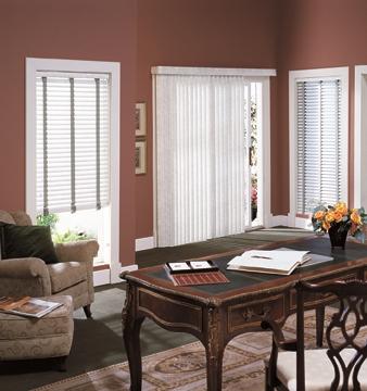 window blinds riverside ca