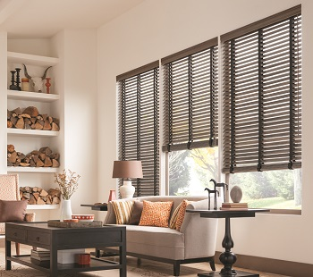 window blinds upland ca