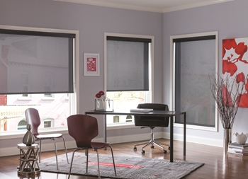 window treatments norco ca