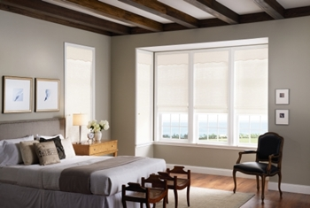 window treatment repairs norco ca