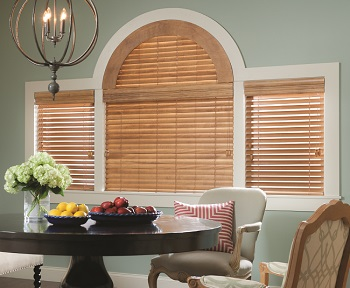 wood blinds norco ca