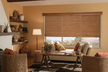 woven wood shades norco ca