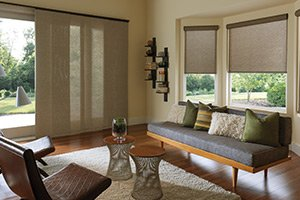 window treatments norco ca