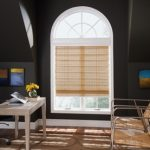 benefits of woven wood shades norco ca